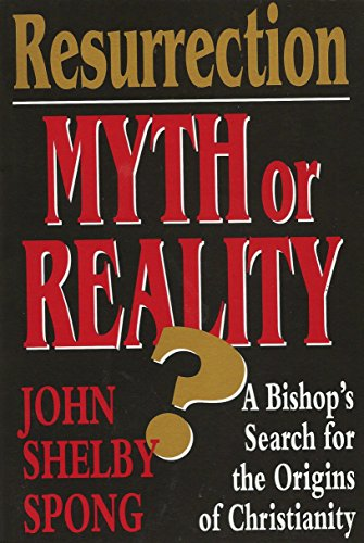 9780006278047: Resurrection: Myths and Reality?
