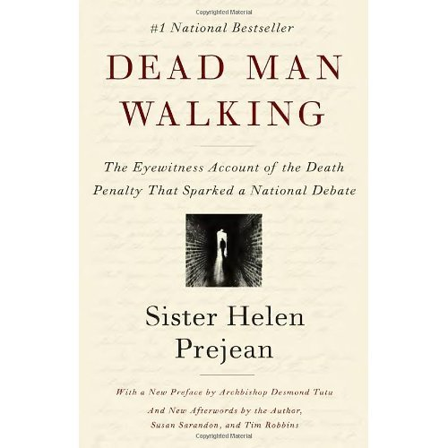 9780006278146: Dead Man Walking: Eyewitness Account of the Death Penalty in the United States