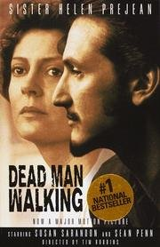 9780006278146: DEAD MAN WALKING.