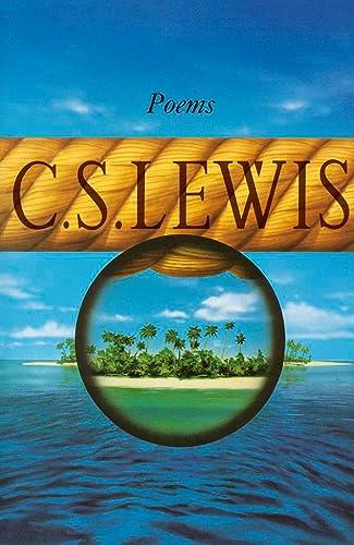9780006278337: Poems
