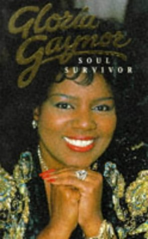 9780006278726: Soul Survivor: My Story