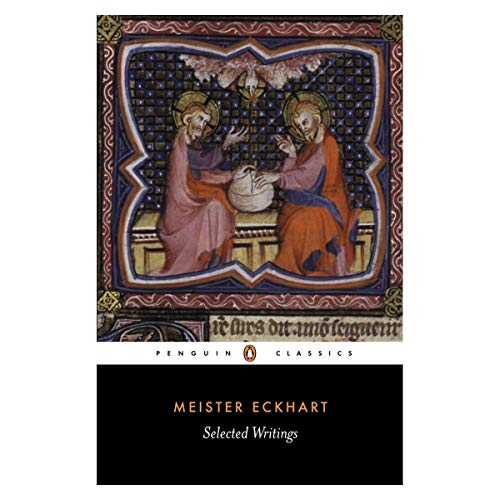9780006278863: Meister Eckhart: Sermons and Treatises (Fount Classics)