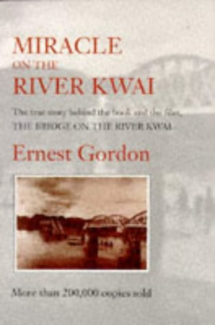 9780006278900: Miracle on the River Kwai
