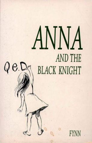 9780006278924: Anna and the Black Knight