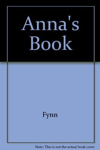 9780006278931: Anna's Book