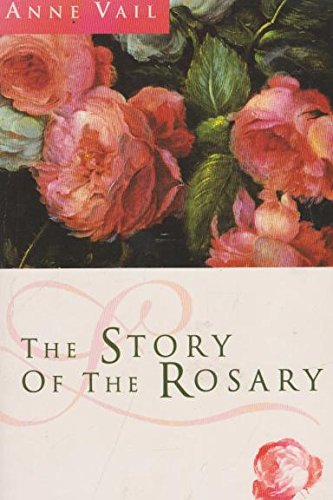 9780006279112: The Story of the Rosary