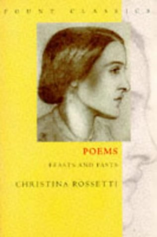 9780006279952: Poems: Feasts and Fasts (Fount Classics)