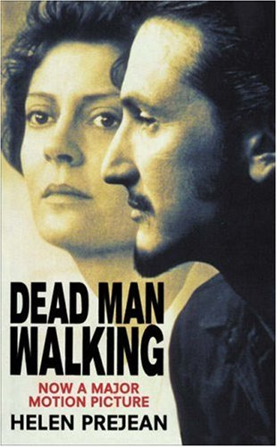 9780006280033: Dead Man Walking: An Eyewitness Account of the Death Penalty in the United States
