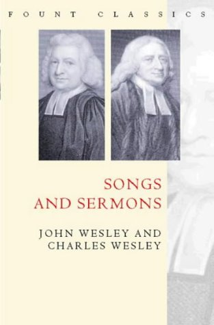 9780006280125: Songs and Sermons (Fount Classics)
