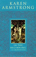 9780006280149: In the Beginning: New Interpretation of Genesis
