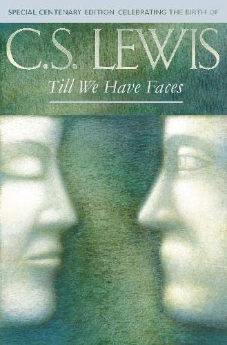 9780006280590: Till We Have Faces