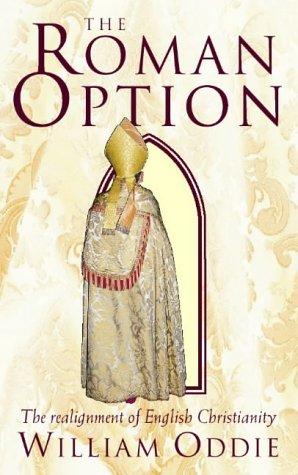 9780006280644: The Roman Option