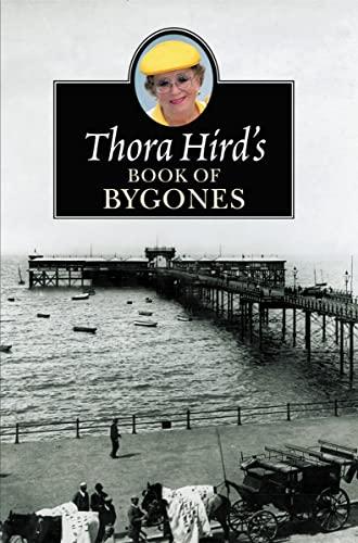9780006280682: Thora Hird's Book of Bygones