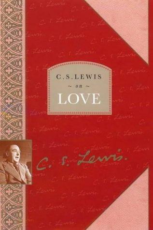 9780006280750: Love: A colour gift book