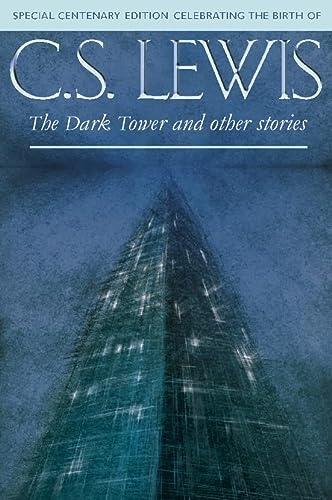 9780006280842: The Dark Tower