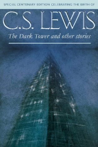 9780006280842: The Dark Tower and Other Stories