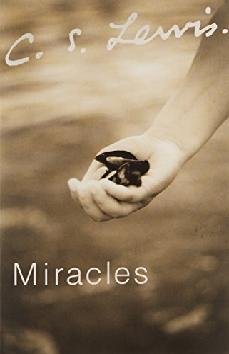 9780006280941: Miracles