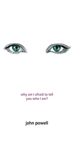 9780006281054: Why Am I Afraid to Tell You Who I Am?
