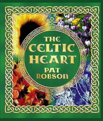 9780006281108: The Celtic Heart