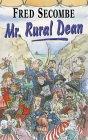 9780006281191: Mr.Rural Dean