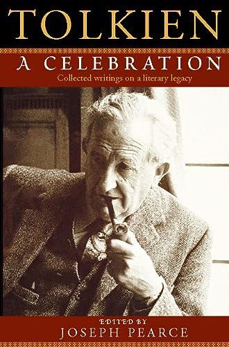 9780006281207: Tolkien: A Celebration