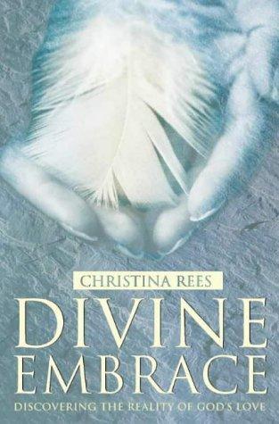 9780006281214: Divine Embrace