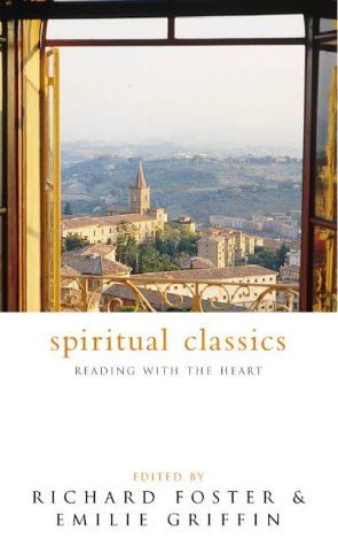 9780006281283: Spiritual Classics