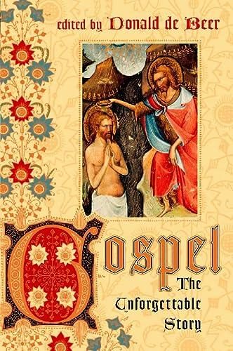 9780006281610: Gospel
