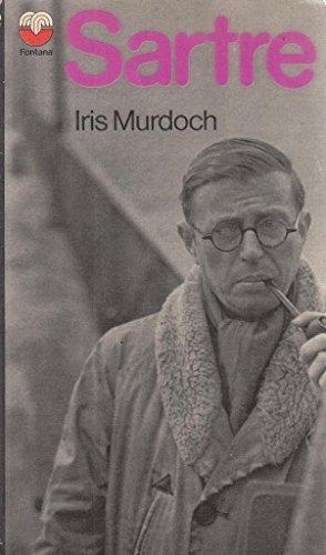 9780006326670: Sartre