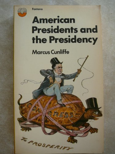 9780006329077: American Presidents and the Presidency