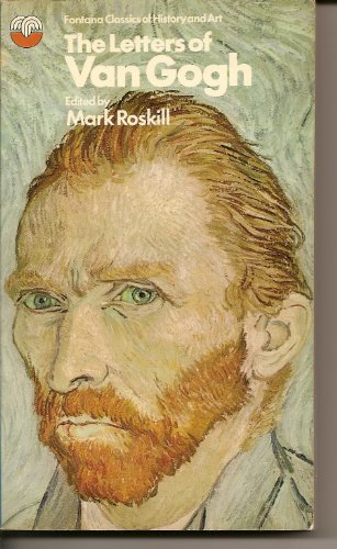 The Letters of Van Gogh.
