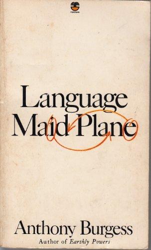 9780006335078: Language Made Plain