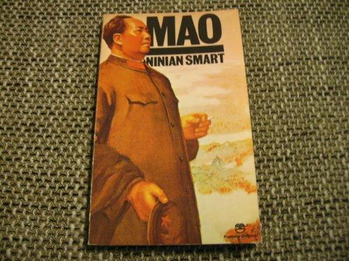 9780006335627: Mao