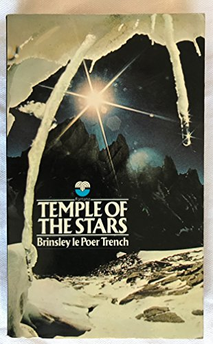 9780006336136: Temple of the Stars