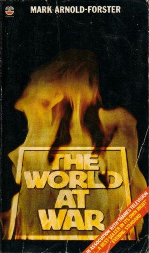 9780006339380: The World at War