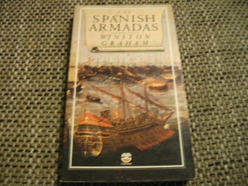 9780006341949: Spanish Armadas