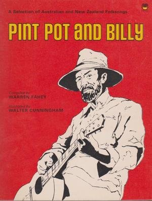 9780006345114: Pint Pot and Billy