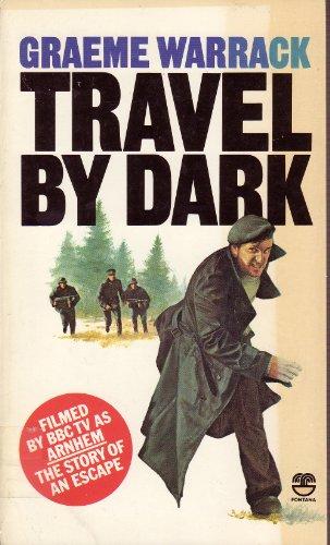 9780006345527: Travel in the Dark