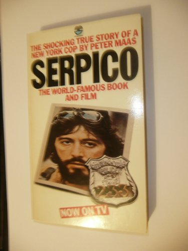 9780006349051: Serpico