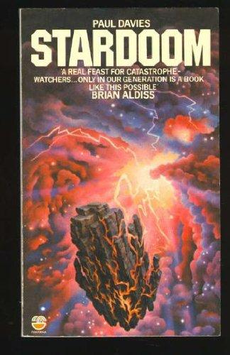 Stardoom: Scientific Account of the Beginning and: Davies, P.C.W.