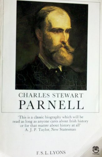 9780006353249: Charles Stewart Parnell
