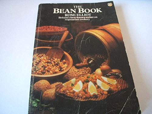 9780006355366: The Bean Book