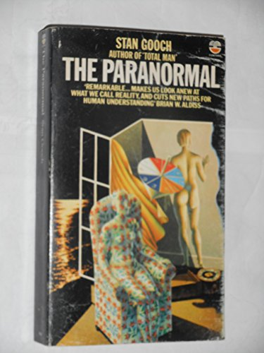 9780006356097: The Paranormal