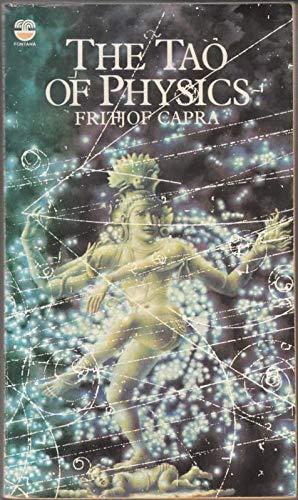9780006357070: The Tao of physics