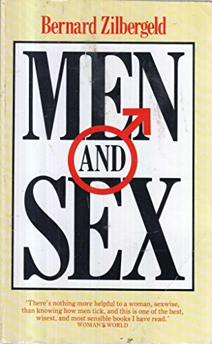 9780006358718: Men and Sex