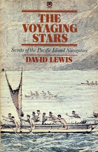 9780006360469: Voyaging Stars: Secrets of the Pacific Island Navigators