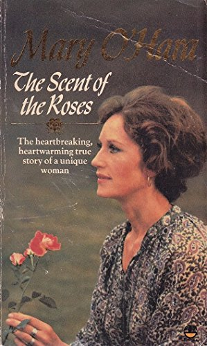9780006363262: The Scent of the Roses