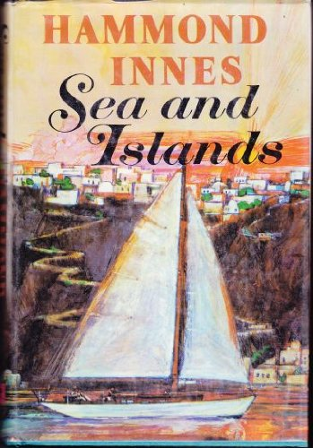 9780006363453: Sea and Island