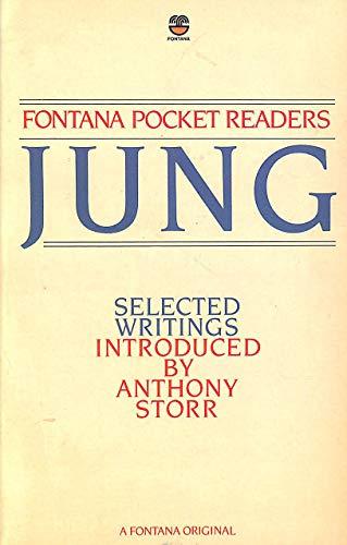 Jung : Selected Writings: Jung