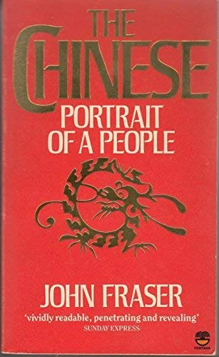 9780006364283: The Chinese